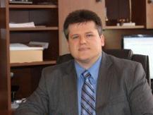 Mark Shmorgon